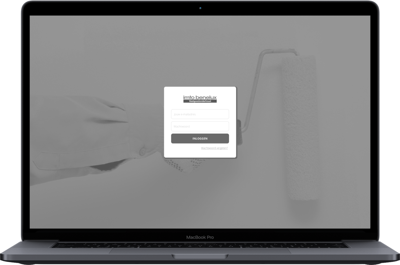 IMTO desktop-mockup