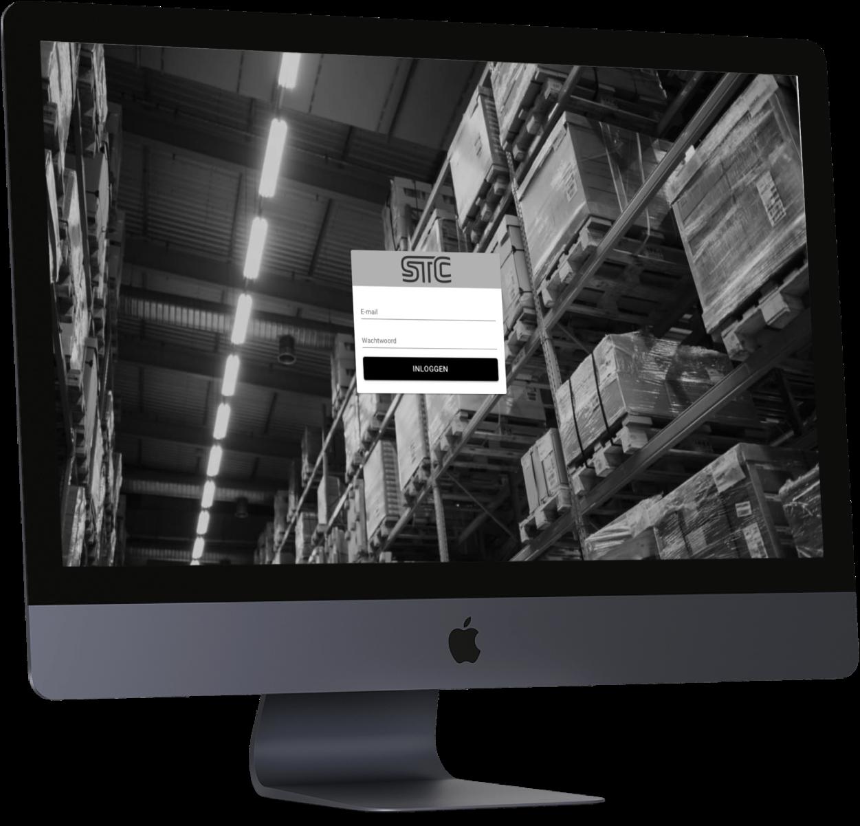 STC-group desktop-mockup